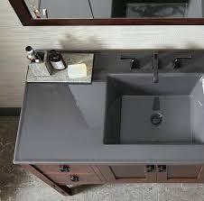 kohler bath vanities bathroom vanities collections with regard to incredible bathroom vanities kohler bathroom cabinet mirror kohler bath vanities