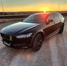 Pin By Lukáš Hromas On European Cars Volvo Cars Best Luxury Cars European Cars