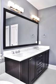 contemporary bathroom vanity lighting. Delightful Size Classic Bathroom Vanity Lighting Overhead With Mirror And Lights Modern Traditional Contemporary
