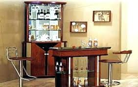 small home bar furniture. Cabinet Bars Furniture Small Home Bar Contemporary E
