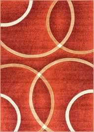 modern orange rug modern orange rug orange modern geometric rug modern orange area rugs mid century