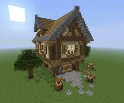 Small Picture 64 best Minecraft building inspiration images on Pinterest