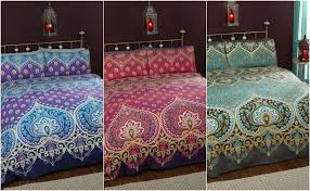 awesome moroccan duvet cover uk moroccan themed duvet covers uk
