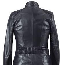 fashion plus size leather jackets inspiring grease plus size t birds jacket costume 2x 3x