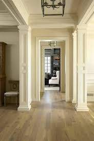 painting doors and trim diffe colors full size of walls and trim diffe colors together with