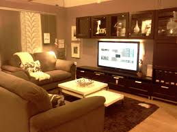 Ikea Living Room Decorating Home Design Ideas Ikea Living Room Furniture Loveseats Short