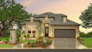 imagine homes building up san antonio s eco friendly community san antonio business journal