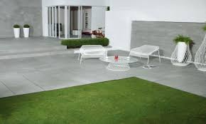patio tiles ideas outdoor patio porcelain tile patio tiles over concrete in of outdoor patio tiles