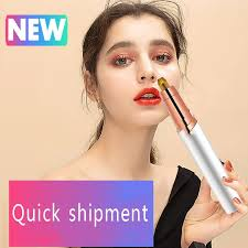 Buy <b>New Design Electric Eyebrow</b> Trimmer Makeup Painless Eye ...