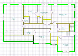 electrical how do i plan for an intrusion detection system second floor