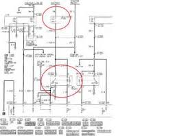 mitsubishi 3000gt wiring diagram images this search for more mitsubishi 3000gt wiring diagram mitsubishi wiring