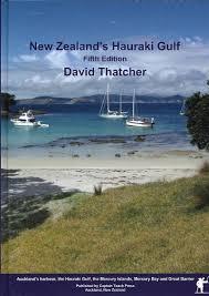 New Zealand S Hauraki Gulf