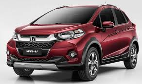 ambassador car new model release dateNew upcoming Honda cars launching in India in 201718 Civic CRV