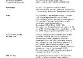 Client Relationship Management Resume Sample Cover Letter For Client Relationship Manager Top 5 Customer