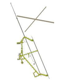 Infinite Flight Global Airport Tracking Thread Developer