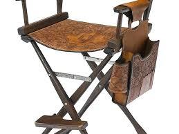 leather directors chair leather directors chairs leather directors chair folding