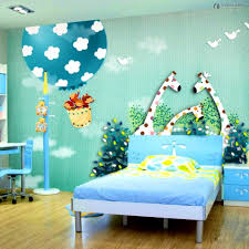 Mickey Mouse Bedroom Wallpaper Mickey Mouse Bedroom Wallpaper