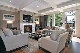 formal living room furniture layout. Modern Square Living Room Formal Furniture Layout