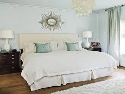 image of master bedroom wall decor ideas