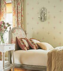 French Country Pattern  French Country  Pinterest  Wallpaper French Country Style Wallpaper