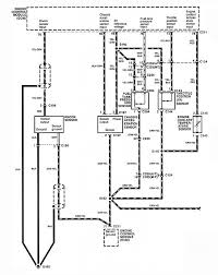 05 kia optima wiring diagram tps wiring diagram libraries 99 sportage tps wire problem help kia forum05 kia optima wiring diagram tps 1