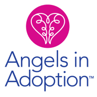 photo essay an inside look at the angels in adoption angels in adoption ctr2 rgb