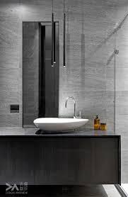dark light bathroom light fixtures modern. Lights Dark Light Bathroom Fixtures Modern