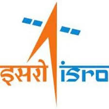 ISRO Various Assistant Online Form 2020