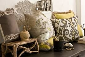 home decor brands in usa the top 5 luxury home decor stores in new