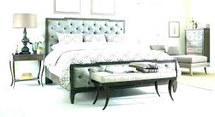 best furniture stores in san diego. Exellent Stores Furniture Stores San Diego Best In With I