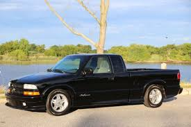 Chevrolet S-10 Pickup In New Jersey For Sale ▷ Used Cars On ...