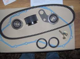 300tdi timing belt replacement land rover technical archive med gallery 2 134 139108 jpg