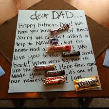 great gifts for dads m far great gifts for dads 50th birthday great fathers day gifts