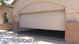 garage door won t close all the wayDoor garage  Genie Garage Door Opener Troubleshooting Garage Door
