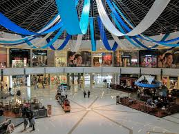 Small Picture Dubai Marina Mall Shops Stores Hotel Cinema