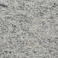 Giallo St Cecilia Light Granite Santa Cecilia Lc Granite Granite Countertops Granite Slabs