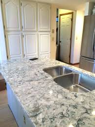 grey and white cabinets grey cabinets with white quartz for white kitchen cabinets grey and white grey and white cabinets
