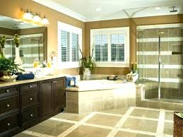 How Much To Remodel A Bathroom On Average Inspiration Average Cost To Remodel A Bathroom How Much Does It Cost To Remodel