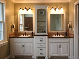 bathroom vanities ideas. Best Small Bathroom Vanities Design Ideas F