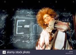 Young Einstein Immagini Young Einstein Fotos Stock Alamy