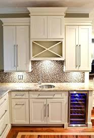 wine rack kitchen storage wine rack kitchen cabinet wine rack plans wet bar built of