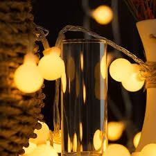 Cheap Fairy Lights Bulk Bulk Custom 20l Starry Fairy Globe String Light For Wedding Xmas Party Buy 20l Starry Fairy String Lights Custom Globe String Lights String Lights