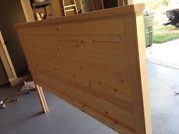 wood headboard diy distressed wood headboard wood panel headboard diy you wood headboard diy