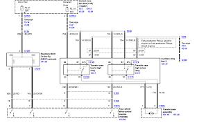 2000 ford f350 4x4 fuse diagram wiring diagram paper ford f 350 4x4 wiring diagrams wiring diagram operations 2000 ford f350 4x4 fuse diagram