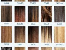 Nice Easy Hair Color Chart Bedowntowndaytona Com