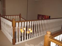 decorationastounding staircase lighting design ideas. Full Size Of Astounding Staircase Railing Stair Ideas Indoor Interior » Home Decorations Insight Image Decorationastounding Lighting Design E