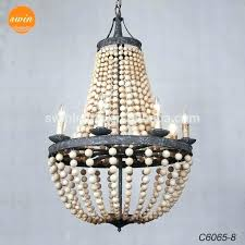 rustic iron candle chandeliers rustic metal candle chandelier