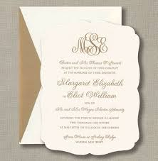 wedding invitation wording Wedding Invitation Quotes For Brother Marriage tradtional wedding invitation wording wedding invitation wording for brother's marriage