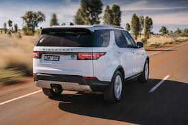 2018 land rover discovery.  land 2018 land rover discovery launch review by practical motoring to land rover discovery r