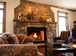 southwestern living room furniture. southwest living room furniture southwestern t